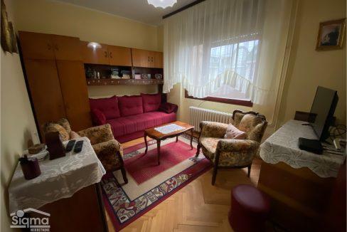 spratna kuca siri centar prodaja sigma kuce nekretnine zrenjanin_12