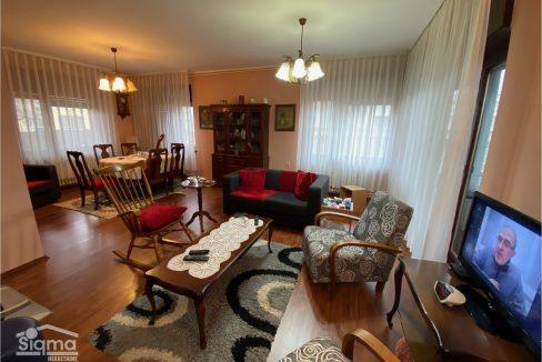 spratna kuca siri centar prodaja sigma kuce nekretnine zrenjanin_16