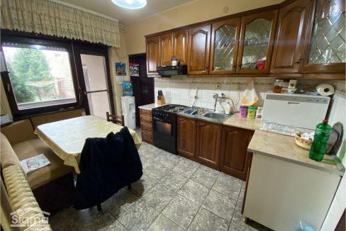 spratna kuca siri centar prodaja sigma kuce nekretnine zrenjanin_17