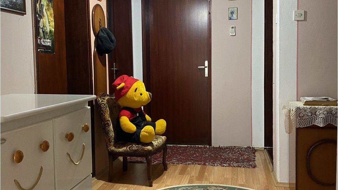 spratna kuca siri centar prodaja sigma kuce nekretnine zrenjanin_2