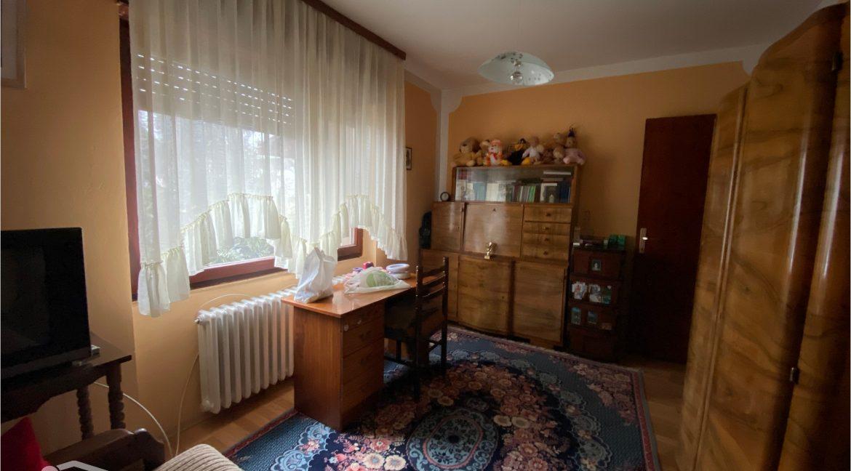 spratna kuca siri centar prodaja sigma kuce nekretnine zrenjanin_3