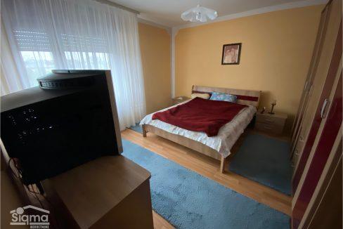 spratna kuca siri centar prodaja sigma kuce nekretnine zrenjanin_9