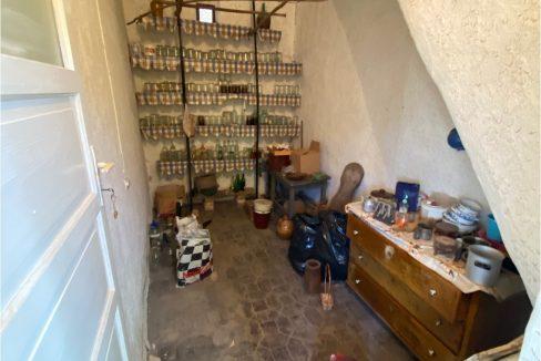 kuca i vinograd aradac prodaja sigma nekretnine zrenjanin 10