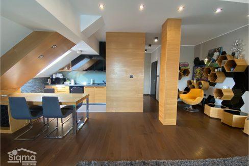 penthouse lesnina prodaja sigma nekretnine zrenjanin 17