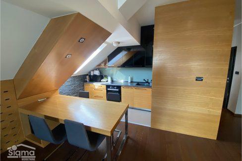 penthouse lesnina prodaja sigma nekretnine zrenjanin 18