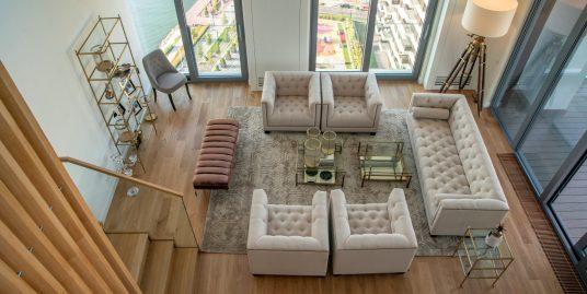 penthouse naslovna sigma nekretnine zrenjanin