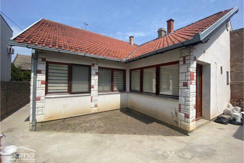 cetvorosobna kuca siri centar prodaja sigma kuce nekretnine zrenjanin_2