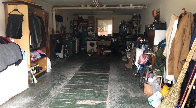 kuca na 3 etaze gradnulica prodaja sigma nekretnine zrenjanin 13