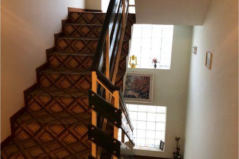 kuca na 3 etaze gradnulica prodaja sigma nekretnine zrenjanin 18