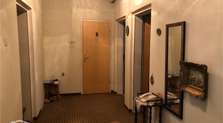 kuca na 3 etaze gradnulica prodaja sigma nekretnine zrenjanin 19