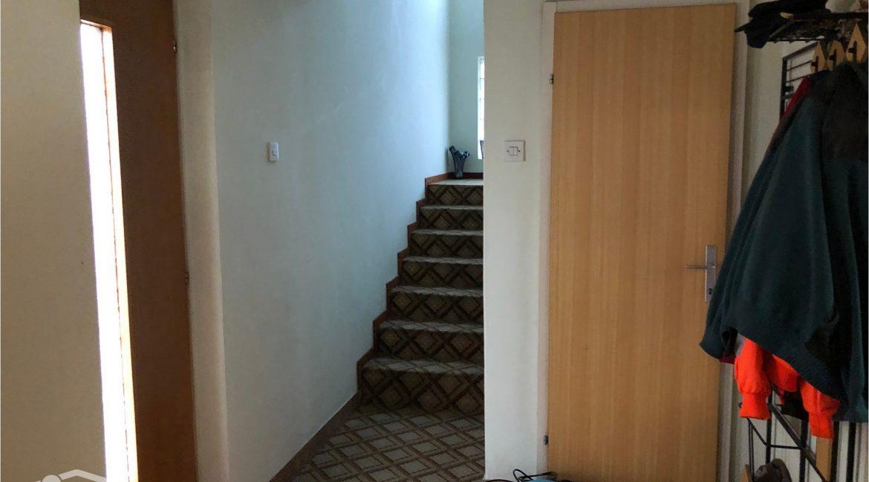 kuca na 3 etaze gradnulica prodaja sigma nekretnine zrenjanin 4