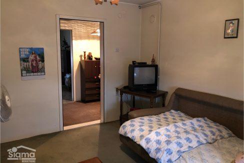 kuca na 3 etaze gradnulica prodaja sigma nekretnine zrenjanin 5