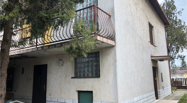 kuca na 3 etaze gradnulica prodaja sigma nekretnine zrenjanin 7