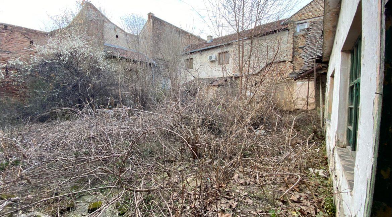 lokacija centar kuca i plac prodaja sigma nekretnine zrenjanin 12