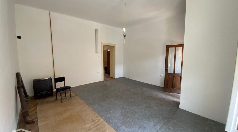 poslovni prostor centar izdavanje sigma nekretnine zrenjanin 8