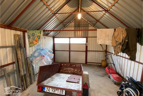 prizemna kuca i stan gradnulica prodaja sigma nekretnine zrenjanin 12