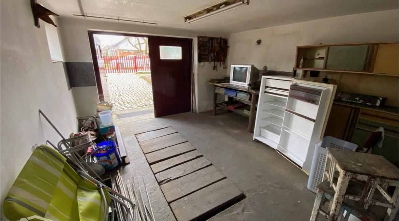 prizemna kuca i stan gradnulica prodaja sigma nekretnine zrenjanin 14