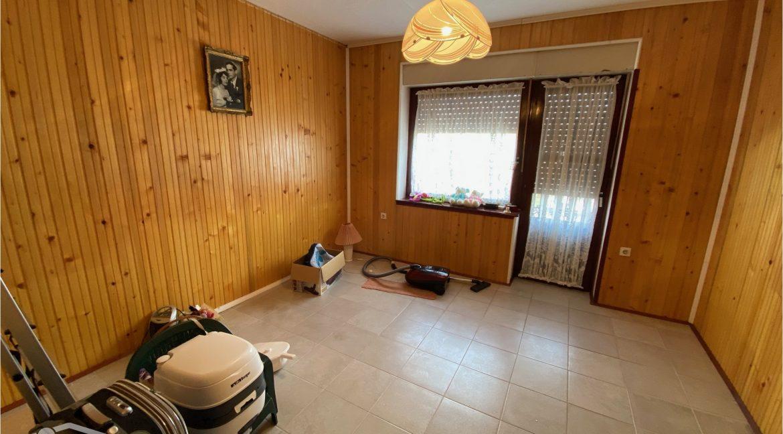 prizemna kuca i stan gradnulica prodaja sigma nekretnine zrenjanin 21