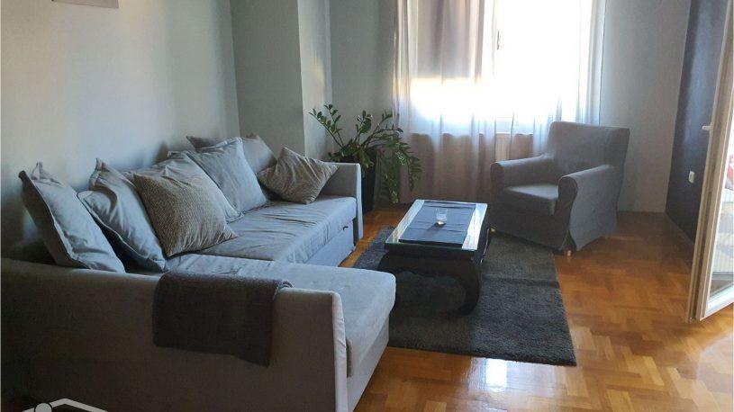dvosoban stan centar prodaja sigma nekretnine zrenjanin 1