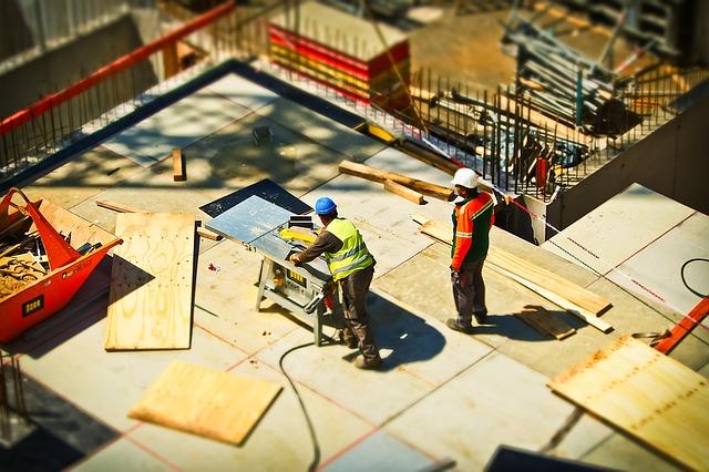 poskupljenje gradnja sigma nekretnine zrenjanin
