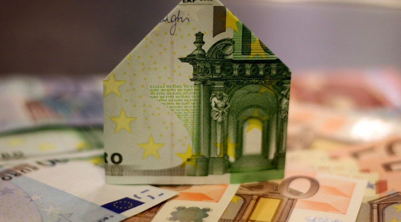 poskupljenje nekretnina naslovna sigma nekretnine zrenjanin