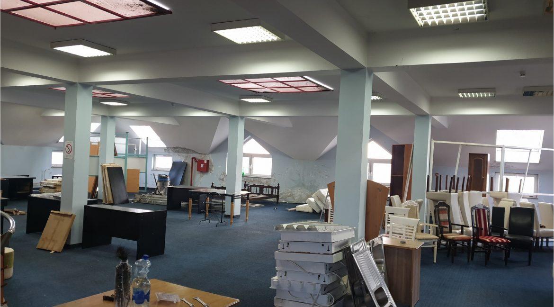 poslovni prostor karadjordjev trg izdavanje sigma nekretnine zrenjanin_2