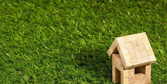subvencije ministarstva naslovna sigma nekretnine zrenjanin