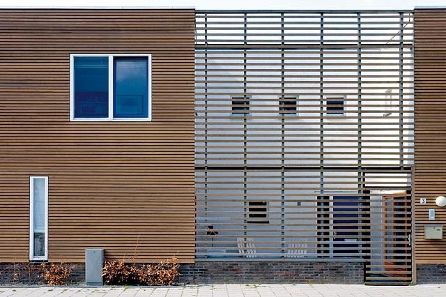drvena fasada izgled sigma nekretnine zrenjanin