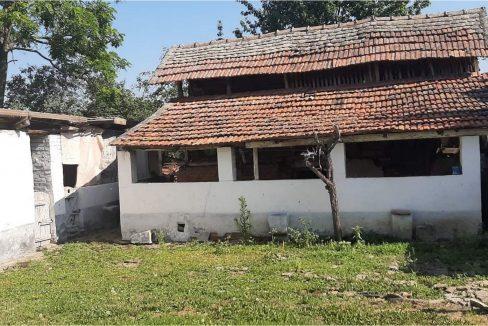 3 kuce u etno stilu srpska crnja prodaja sigma nekretnine zrenjanin2