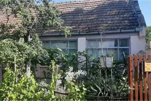 3 kuce u etno stilu srpska crnja prodaja sigma nekretnine zrenjanin5