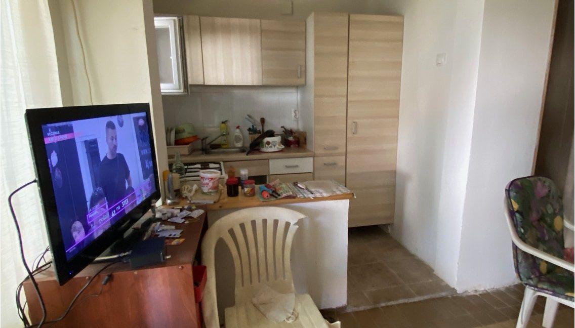 Spratna kuca stan garaza duvanika prodaja sigma nekretnine zrenjanin 15