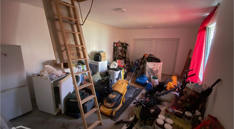 Spratna kuca stan garaza duvanika prodaja sigma nekretnine zrenjanin 17