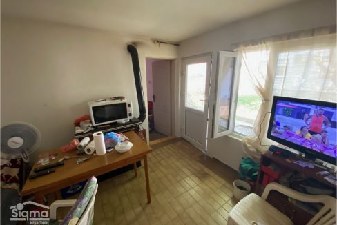 Spratna kuca stan garaza duvanika prodaja sigma nekretnine zrenjanin 18