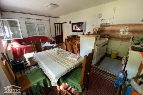Spratna kuca stan garaza duvanika prodaja sigma nekretnine zrenjanin 2