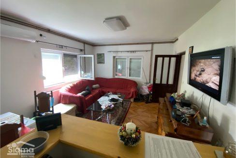 Spratna kuca stan garaza duvanika prodaja sigma nekretnine zrenjanin 3