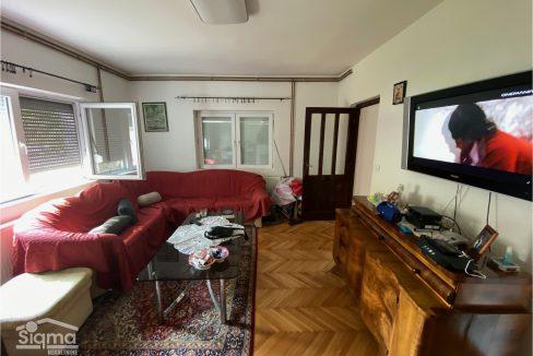 Spratna kuca stan garaza duvanika prodaja sigma nekretnine zrenjanin 4