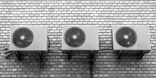klima uredjaj naslovna sigma nekretnine