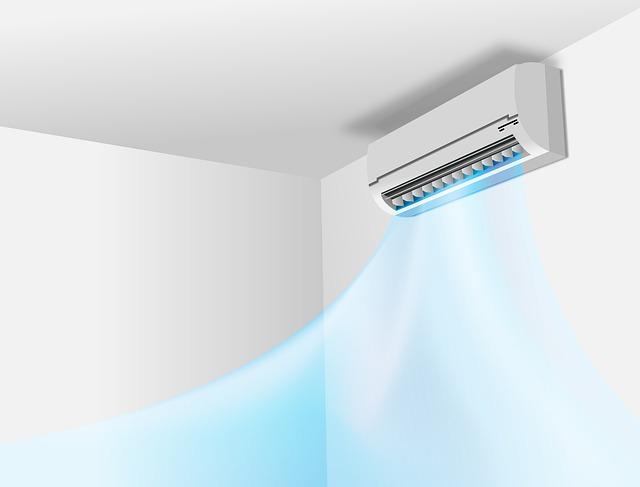 klima uređaj soba sigma nekretnine zrenjanin