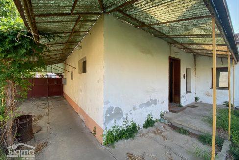 trosobna kuca berbersko prodaja sigma nekretnine zrenjanin 14