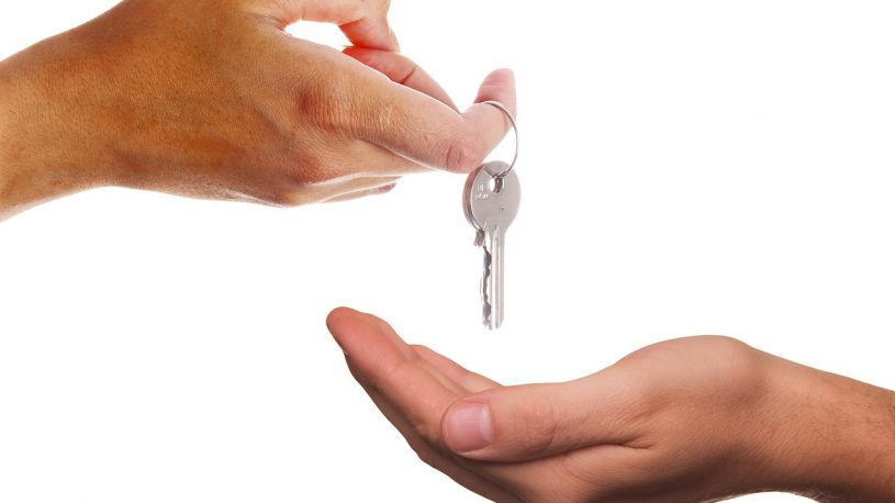 zakupac naslovna sigma nekretnine zrenjanin