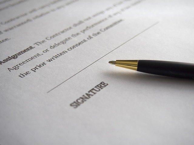 zakupac ugovor sigma nekretnine zrenjanin