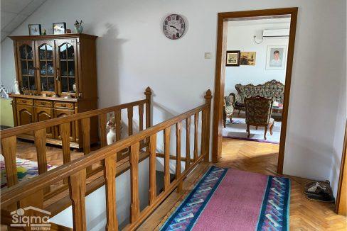 spratna kuca stan i garaza bagljas prodaja sigma nekretnine zrenjanin14