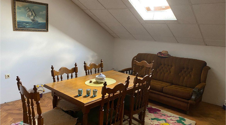 spratna kuca stan i garaza bagljas prodaja sigma nekretnine zrenjanin16