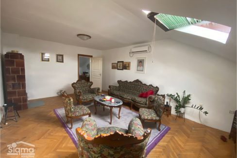 spratna kuca stan i garaza bagljas prodaja sigma nekretnine zrenjanin17