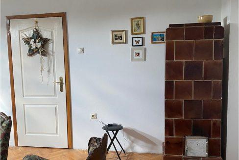 spratna kuca stan i garaza bagljas prodaja sigma nekretnine zrenjanin18