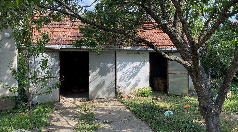 spratna kuca stan i garaza bagljas prodaja sigma nekretnine zrenjanin22