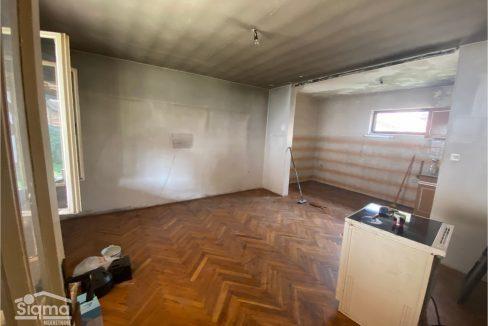 spratna kuca stan i garaza bagljas prodaja sigma nekretnine zrenjanin23
