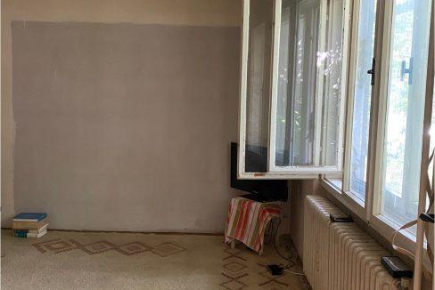 spratna kuca stan i garaza bagljas prodaja sigma nekretnine zrenjanin26