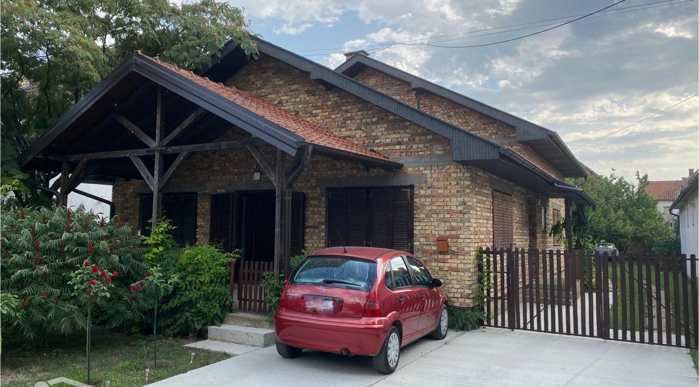 spratna kuca stan i garaza bagljas prodaja sigma nekretnine zrenjanin8