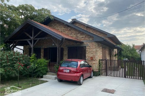 spratna kuca stan i garaza bagljas prodaja sigma nekretnine zrenjanin1